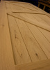 Photo 42 Rustic Mixed Grain White Oak