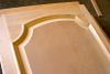 Photo 11 Double Arch Top Detail