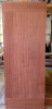 Photo 23 Sapele Plank Door